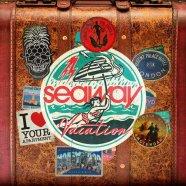 seaway_vacation